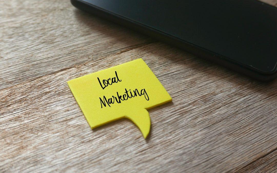 Quels sont les choses à savoir pour améliorer son référencement local ?