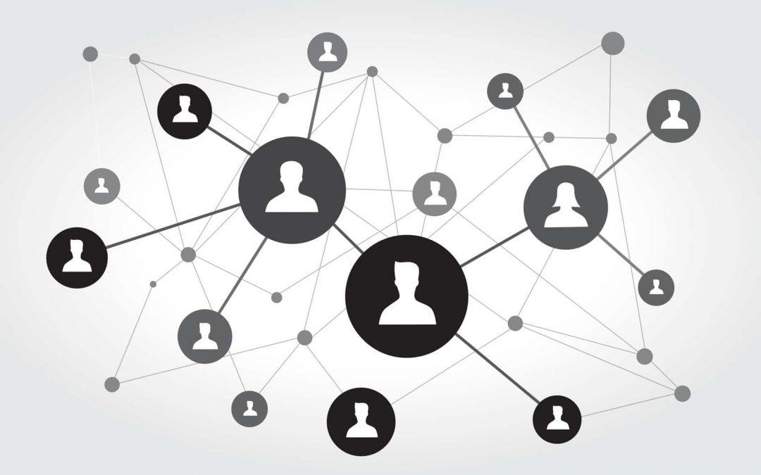 Comment mettre en place une stratégie de netlinking ?
