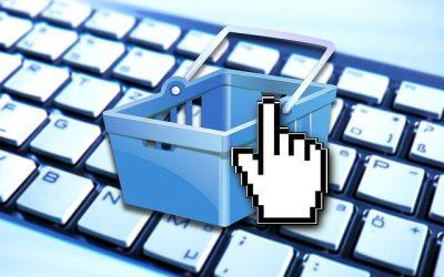 Une bonne notion de l'e-commerce et son utilité dans votre entreprise