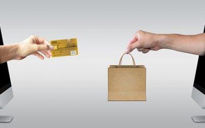 Pourquoi créer un site e-commerce pour une entreprise à Haguenau?