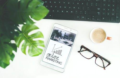 Confier la publicité de votre site e-commerce à des professionnels