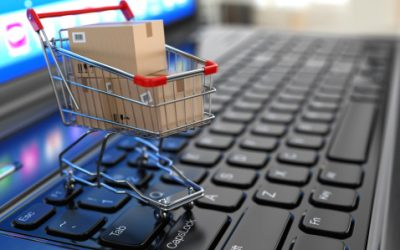 Pratiquer l'e-commerce, un moyen rapide et efficace pour acheter des produits en ligne
